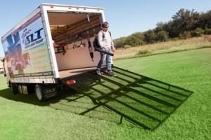 Box Truck Ramps | 866-923-0027